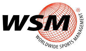 wsm-events